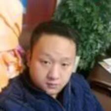 乐希 User Profile
