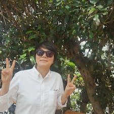 Notandalýsing Jinwon