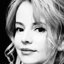Manuela Kullanıcı Profili