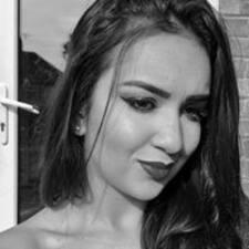 Lorrayne User Profile