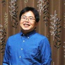 Tsukasaさんはスーパーホストです。
