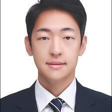 식 felhasználói profilja