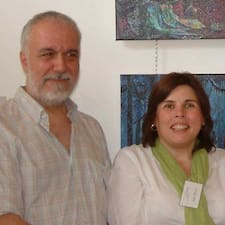 Isabel E Marco