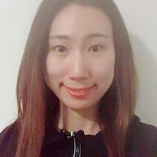 Dasom님의 사용자 프로필