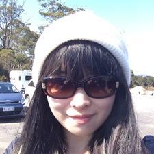 Profil korisnika Suyan