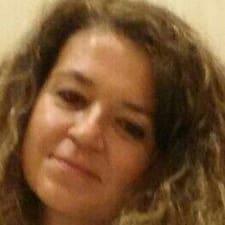 Damiana User Profile