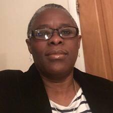 Oluwayinka User Profile