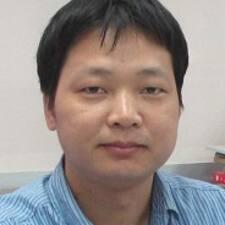 湘黔 User Profile