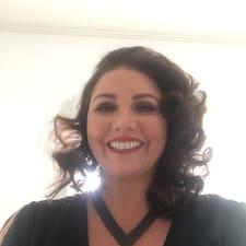 Kylie Kullanıcı Profili