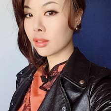 Profil utilisateur de Jay Hae-In