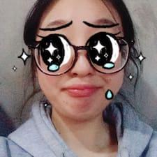 Profilo utente di 小仙儿