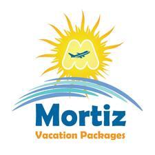 Nutzerprofil von Mortiz Vacation