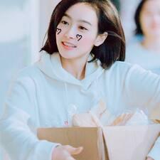 Nutzerprofil von 皮皮