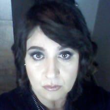 Profilo utente di Maria Carmela