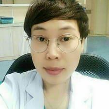 Profil Pengguna 走芬