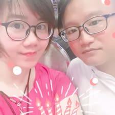 Yaung Suomg님의 사용자 프로필