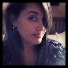 Jacquelyn Kullanıcı Profili