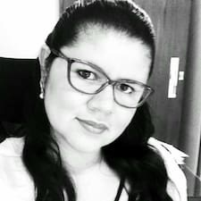 Profil korisnika Lizandra