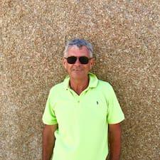 Philippe Herve User Profile