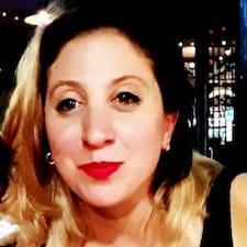 Lees meer over Sofía