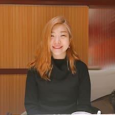 Jung Hwa