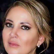 Profil korisnika Luz Derly