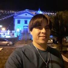 Carlinhos Kullanıcı Profili