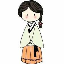索禅 User Profile
