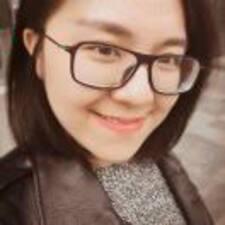 Profilo utente di 小芬