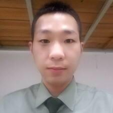 元科 User Profile