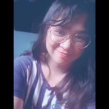 Profilo utente di Jessa