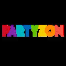 Profil utilisateur de Partyzon