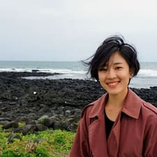 Tae-Eun - Profil Użytkownika