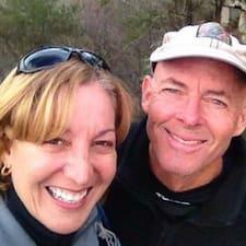 Todd & Marieさんのプロフィール