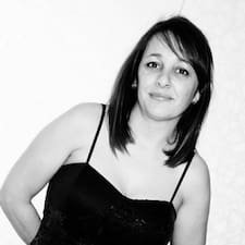 M Carmen - Profil Użytkownika