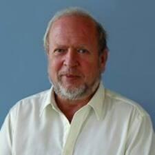 Ernst Otto Kullanıcı Profili