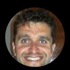 Kent felhasználói profilja