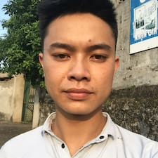 Tống User Profile