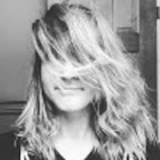 Loralise User Profile