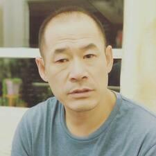 Profil korisnika 凡东