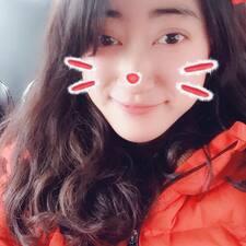 Profil korisnika 雨璐