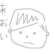 Kannoさんのプロフィール
