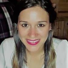 Beatriz Armida