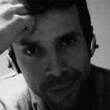 Jordi Linares Brugerprofil