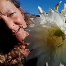 Martha Graciela User Profile