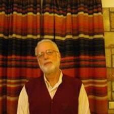 Profil korisnika Papadimitriou