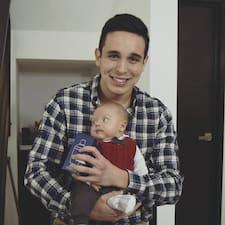 Oscar-Josué0