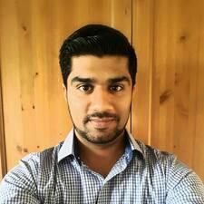 Affan Bin User Profile