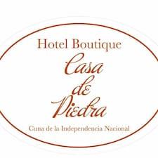Profil korisnika Hotel