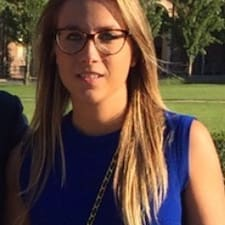 Carlotta